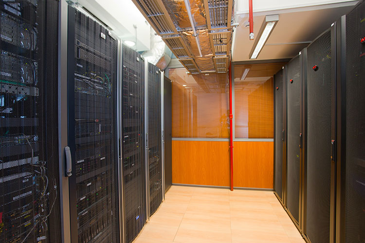 Cyprus Data Center 1448268501_data-centre-Cost-Savings.jpg
