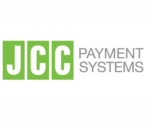 Cyprus JCC Payment Systems Ltd.