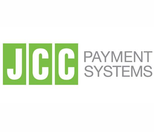 payment solutions ltd
