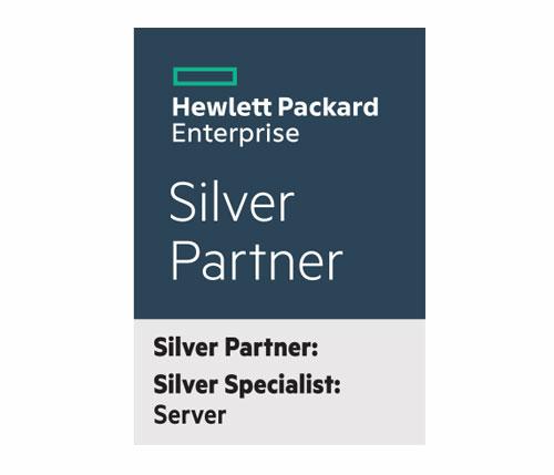 Simplex Partners - Cyprus HP,CISCO,VeriSign SSL,JCC,APC ...