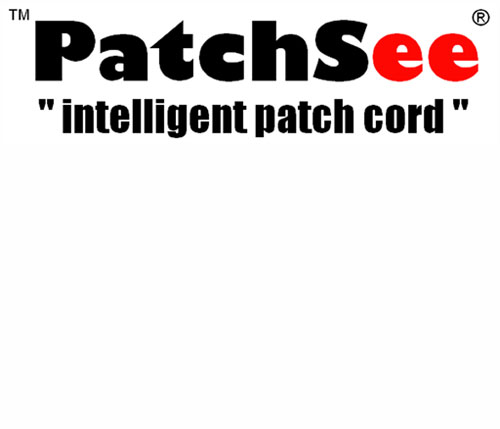 Cyprus PatchSee Optical Technology
