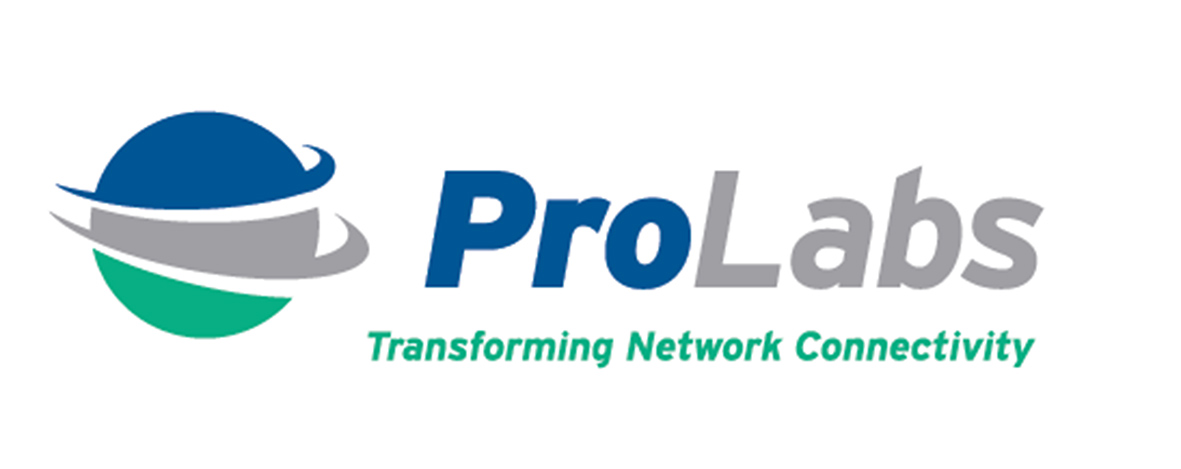Cyprus ProLabs
